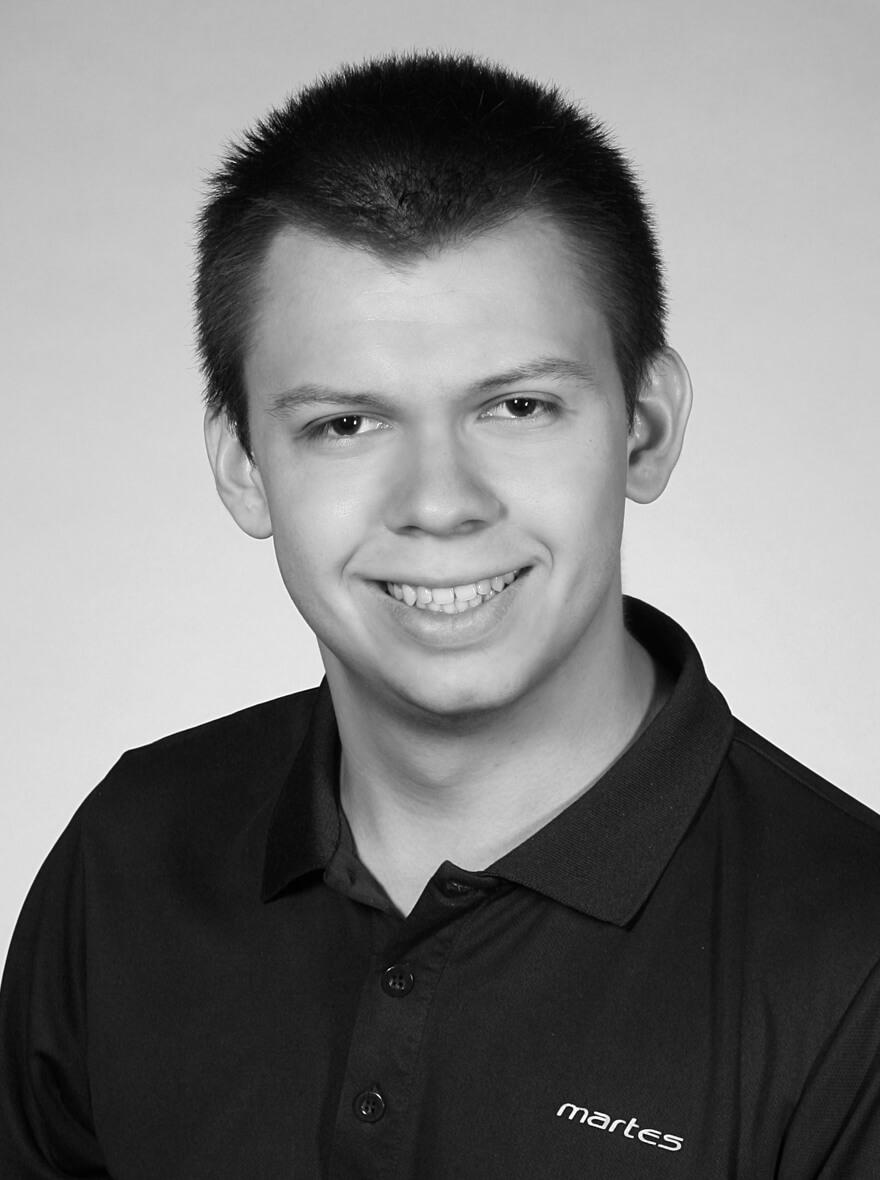Piotr Plichta