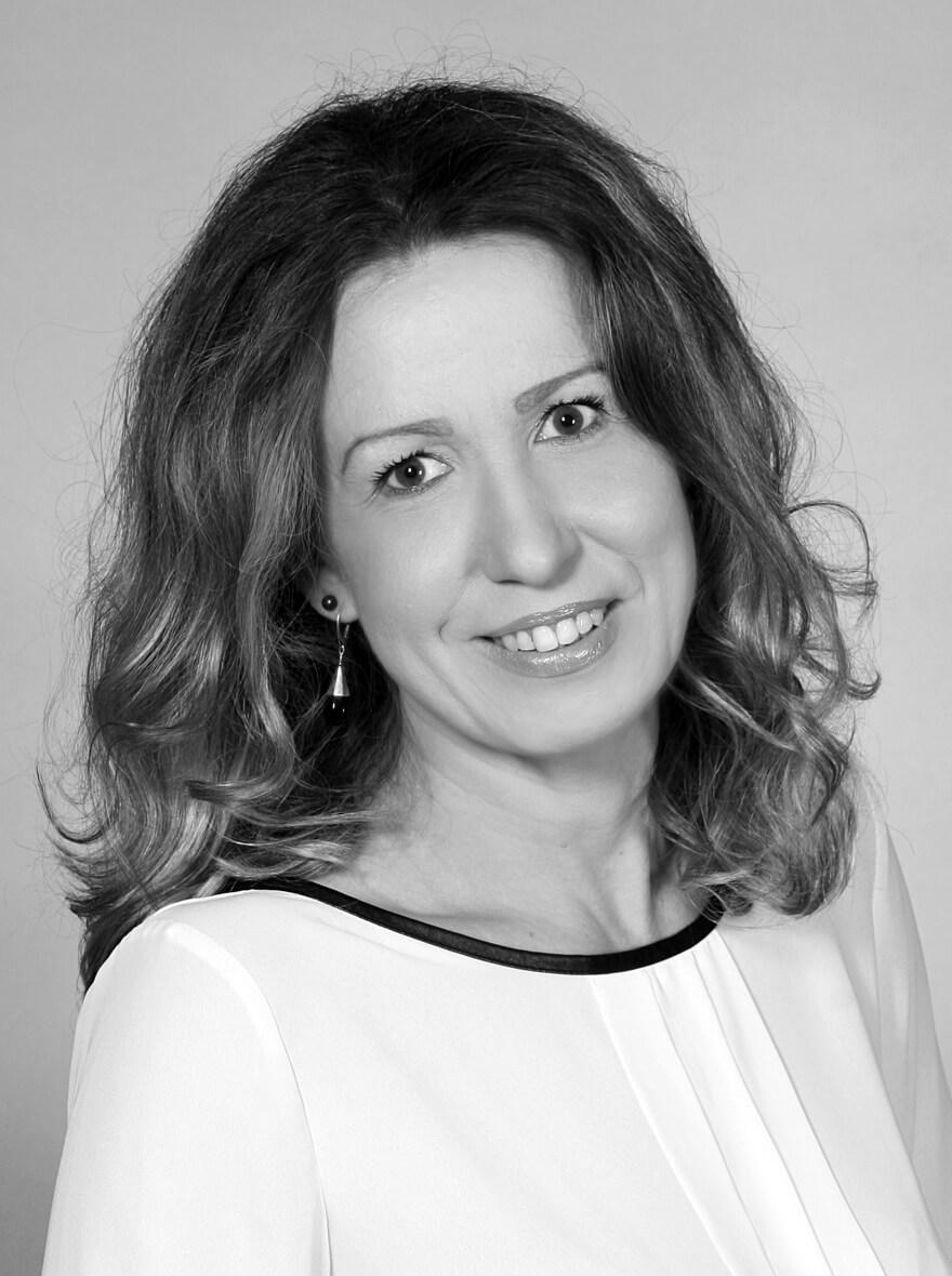 Renata Kaczmarek