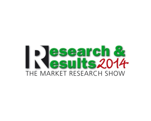 market_research show 2014