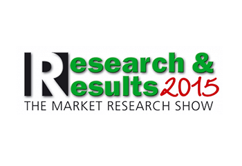 Research and Results conference