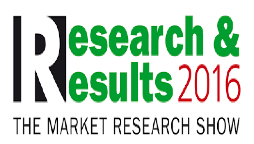 Stratega Poland & Cee - Research & Results 2016