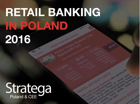 Retail Banking in Poland 2016 – Report
