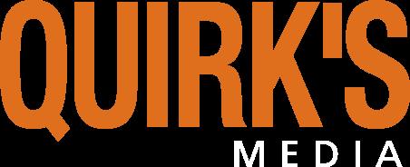 quirks-media