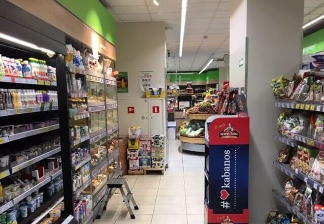 Zachowania konsumenckie