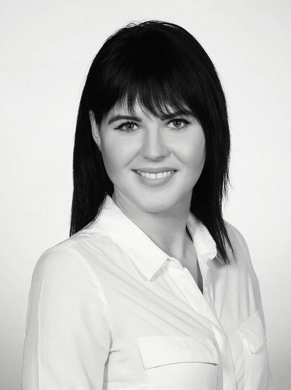 Anita Ościk