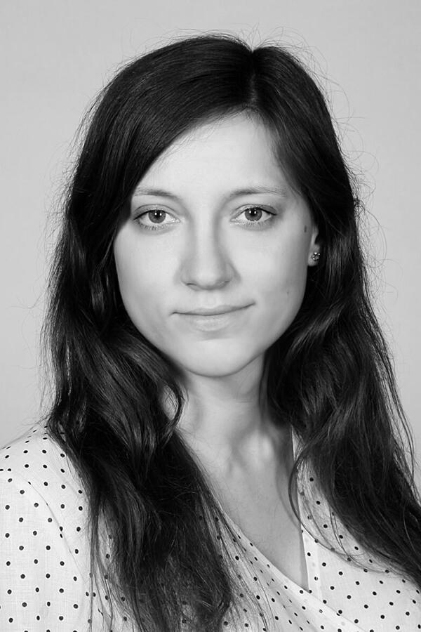 Alicja Drewicz