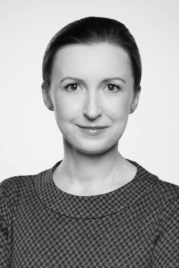 Magdalena Remba-Osiak